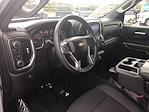 2020 Chevrolet Silverado 1500 Crew Cab 4x4, Pickup #16468P - photo 23