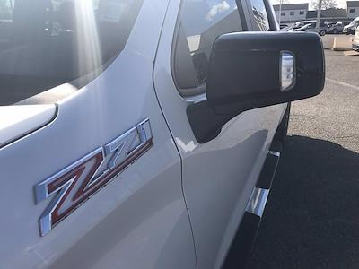 2019 Chevrolet Silverado 1500 Crew Cab 4x4, Pickup #16473P - photo 13