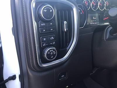 2019 Chevrolet Silverado 1500 Crew Cab 4x4, Pickup #16473P - photo 28