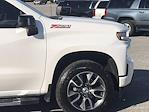 2019 Chevrolet Silverado 1500 Crew Cab 4x4, Pickup #16473P - photo 10