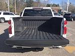 2019 Chevrolet Silverado 1500 Crew Cab 4x4, Pickup #16473P - photo 17