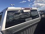 2019 Chevrolet Silverado 1500 Crew Cab 4x4, Pickup #16473P - photo 19