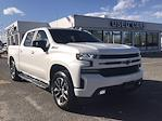 2019 Chevrolet Silverado 1500 Crew Cab 4x4, Pickup #16473P - photo 3