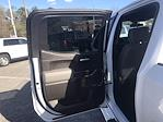 2019 Chevrolet Silverado 1500 Crew Cab 4x4, Pickup #16473P - photo 44