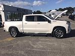 2019 Chevrolet Silverado 1500 Crew Cab 4x4, Pickup #16473P - photo 51