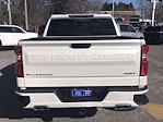 2019 Chevrolet Silverado 1500 Crew Cab 4x4, Pickup #16473P - photo 8