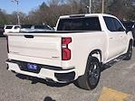 2019 Chevrolet Silverado 1500 Crew Cab 4x4, Pickup #16473P - photo 2