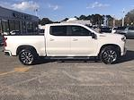 2019 Chevrolet Silverado 1500 Crew Cab 4x4, Pickup #16473P - photo 9