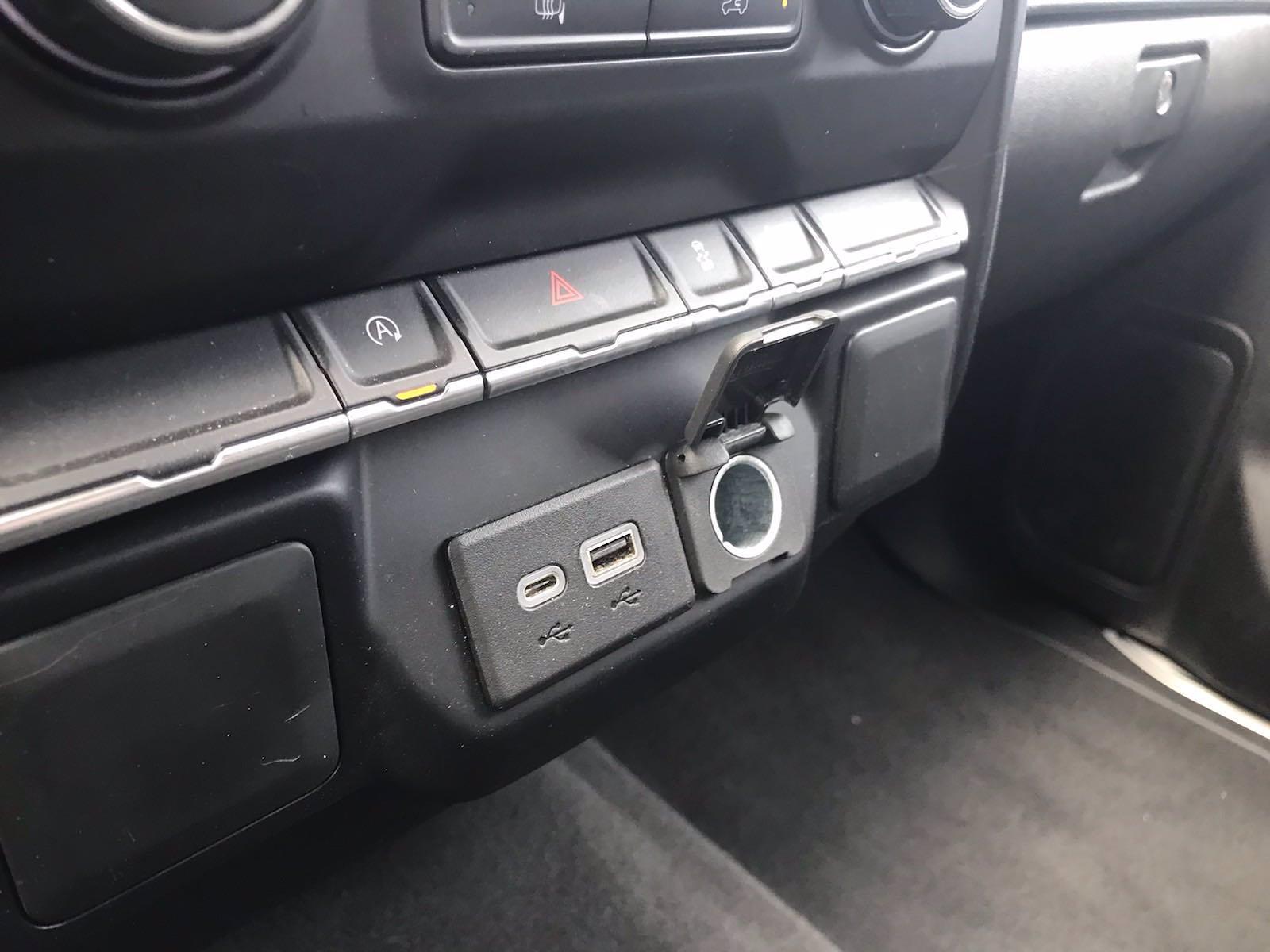 2020 Chevrolet Silverado 1500 Crew Cab 4x4, Pickup #16476PN - photo 34