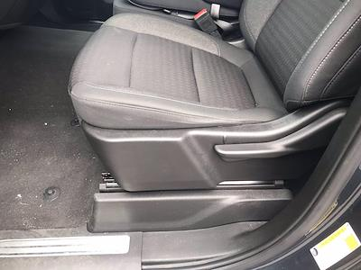 2020 Chevrolet Silverado 1500 Crew Cab 4x4, Pickup #16476PN - photo 22