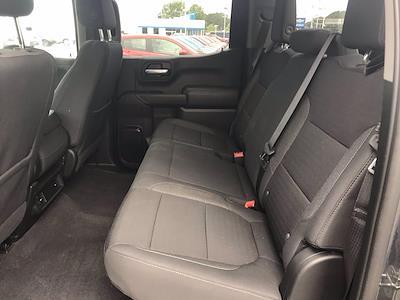 2020 Chevrolet Silverado 1500 Crew Cab 4x4, Pickup #16476PN - photo 40