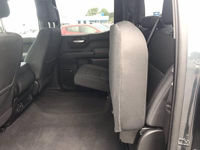 2020 Chevrolet Silverado 1500 Crew Cab 4x4, Pickup #16476PN - photo 42
