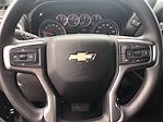 2020 Chevrolet Silverado 1500 Crew Cab 4x4, Pickup #16476PN - photo 25
