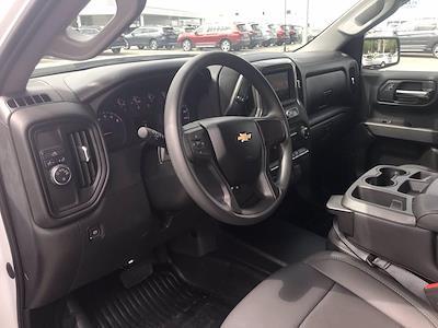 2020 Chevrolet Silverado 1500 Double Cab 4x2, Pickup #16479PN - photo 25