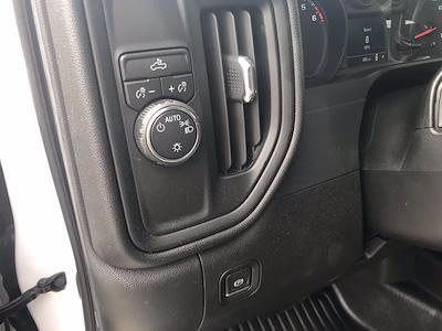 2020 Chevrolet Silverado 1500 Double Cab 4x2, Pickup #16479PN - photo 26