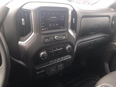 2020 Chevrolet Silverado 1500 Double Cab 4x2, Pickup #16479PN - photo 31