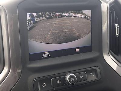 2020 Chevrolet Silverado 1500 Double Cab 4x2, Pickup #16479PN - photo 33