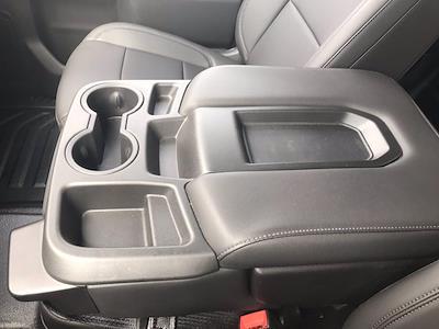 2020 Chevrolet Silverado 1500 Double Cab 4x2, Pickup #16479PN - photo 34