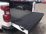 2020 Chevrolet Silverado 1500 Double Cab 4x2, Pickup #16479PN - photo 18