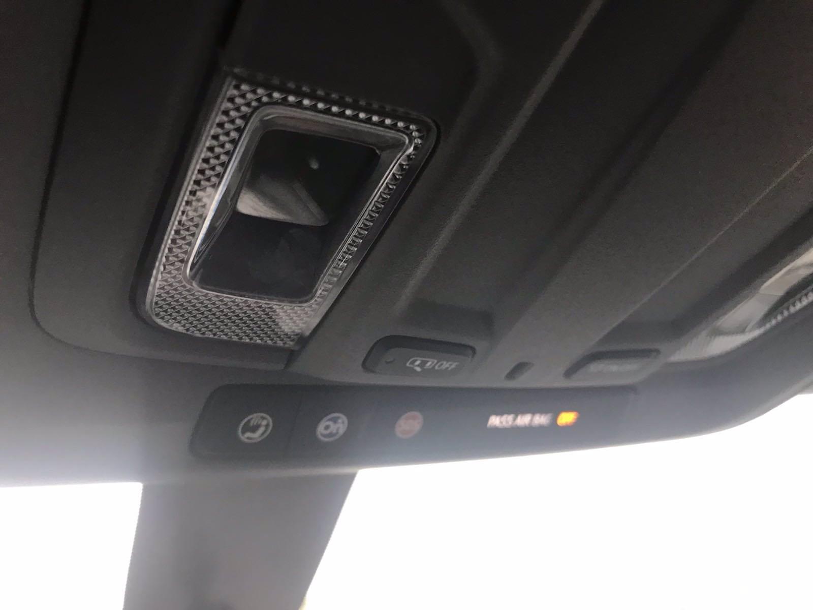 2020 Chevrolet Silverado 1500 Crew Cab 4x2, Pickup #16480P - photo 36