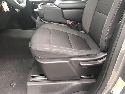 2020 Chevrolet Silverado 1500 Crew Cab 4x2, Pickup #16480P - photo 19