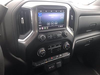 2020 Chevrolet Silverado 1500 Crew Cab 4x2, Pickup #16480P - photo 28