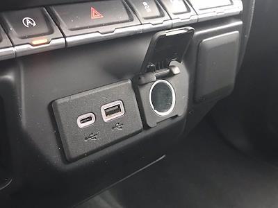 2020 Chevrolet Silverado 1500 Crew Cab 4x2, Pickup #16480P - photo 32