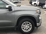 2020 Chevrolet Silverado 1500 Crew Cab 4x2, Pickup #16480P - photo 10