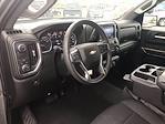 2020 Chevrolet Silverado 1500 Crew Cab 4x2, Pickup #16480P - photo 21