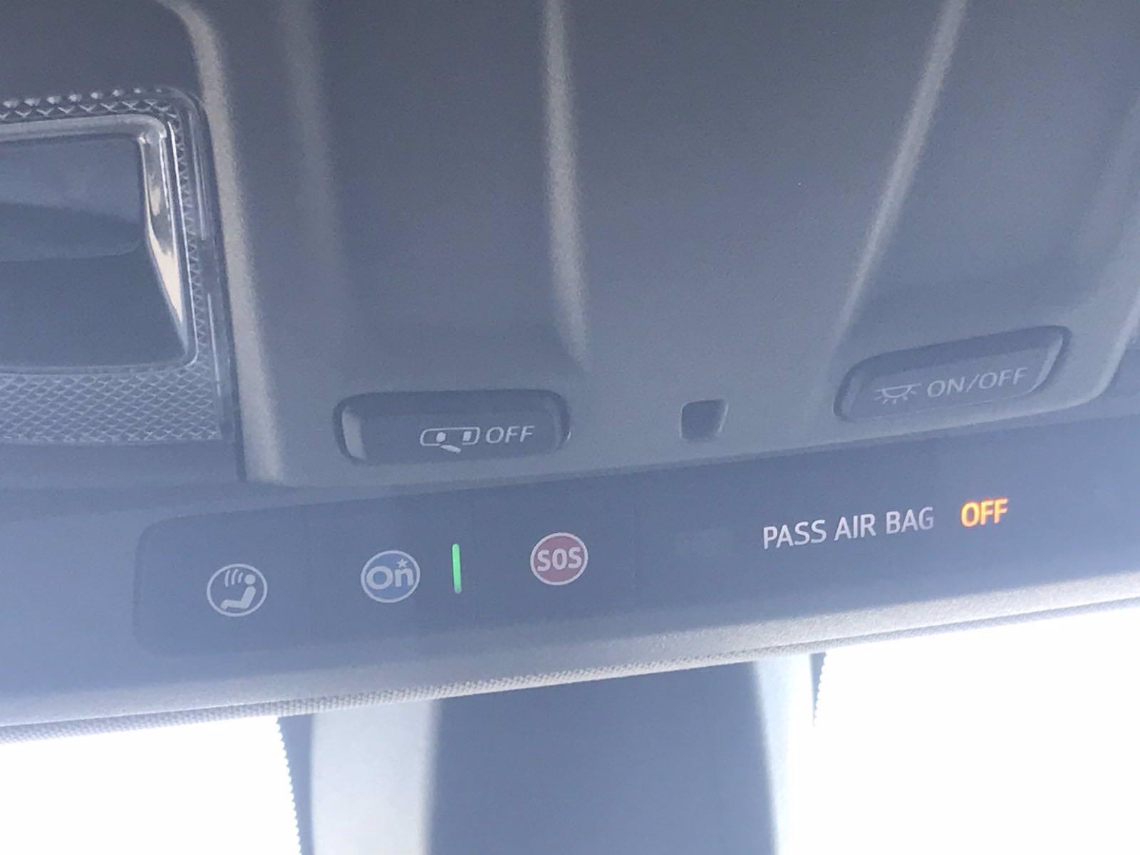 2019 Chevrolet Silverado 1500 Crew Cab 4x4, Pickup #16486P - photo 39