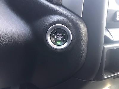 2019 Chevrolet Silverado 1500 Crew Cab 4x4, Pickup #16486P - photo 30