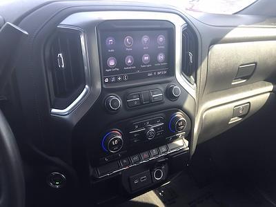 2019 Chevrolet Silverado 1500 Crew Cab 4x4, Pickup #16486P - photo 31