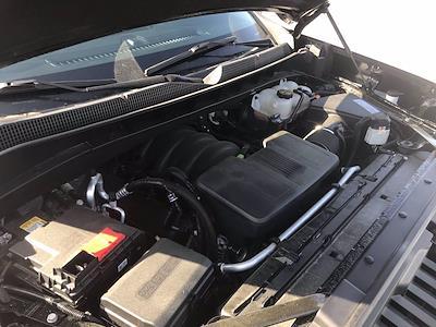 2019 Chevrolet Silverado 1500 Crew Cab 4x4, Pickup #16486P - photo 45