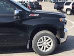 2019 Chevrolet Silverado 1500 Crew Cab 4x4, Pickup #16486P - photo 10