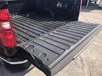 2019 Chevrolet Silverado 1500 Crew Cab 4x4, Pickup #16486P - photo 17