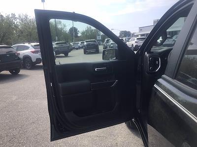 2020 Chevrolet Silverado 1500 Double Cab 4x4, Pickup #16488PN - photo 16