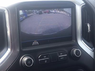 2020 Chevrolet Silverado 1500 Double Cab 4x4, Pickup #16488PN - photo 19