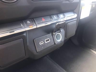 2020 Chevrolet Silverado 1500 Double Cab 4x4, Pickup #16488PN - photo 22