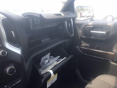 2020 Chevrolet Silverado 1500 Double Cab 4x4, Pickup #16488PN - photo 23