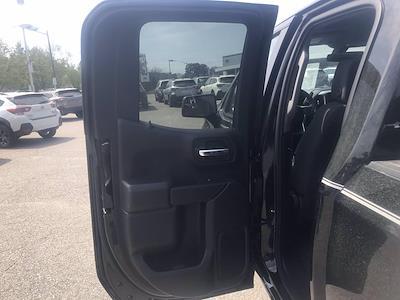 2020 Chevrolet Silverado 1500 Double Cab 4x4, Pickup #16488PN - photo 25