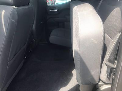 2020 Chevrolet Silverado 1500 Double Cab 4x4, Pickup #16488PN - photo 27