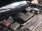 2020 Chevrolet Silverado 1500 Double Cab 4x4, Pickup #16488PN - photo 31