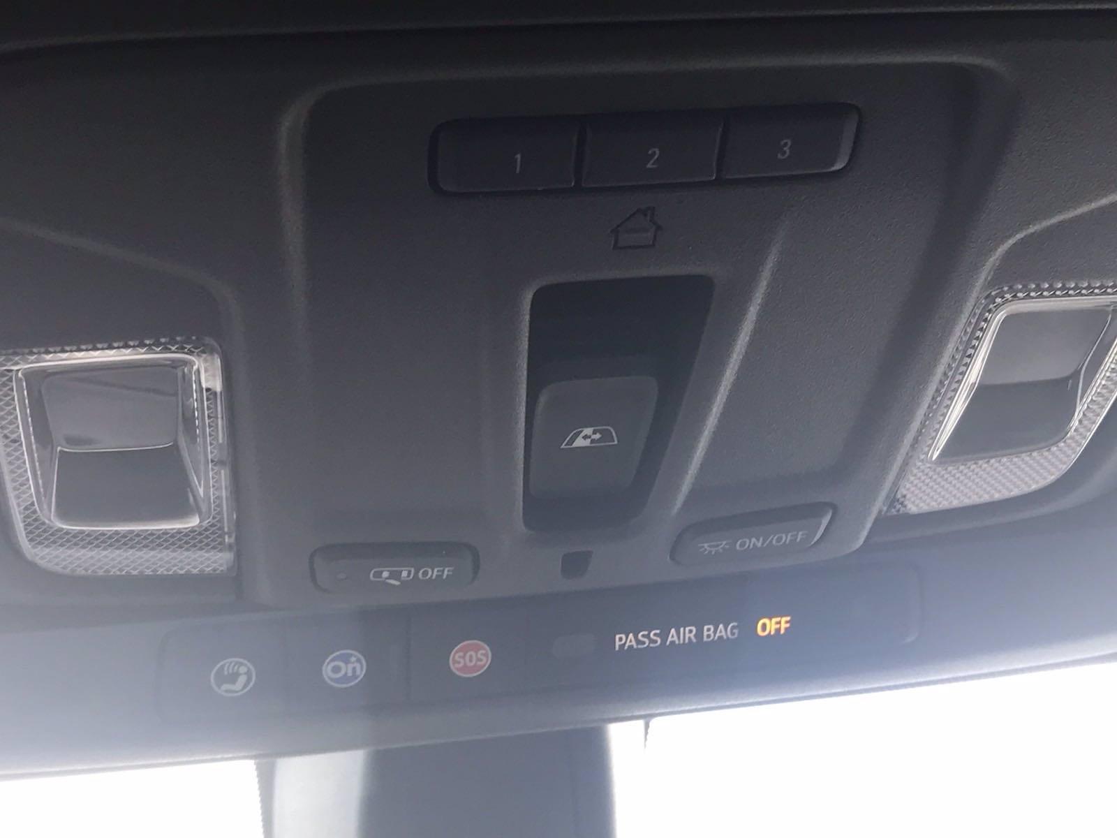 2020 Chevrolet Silverado 1500 Crew Cab 4x4, Pickup #16490P - photo 41