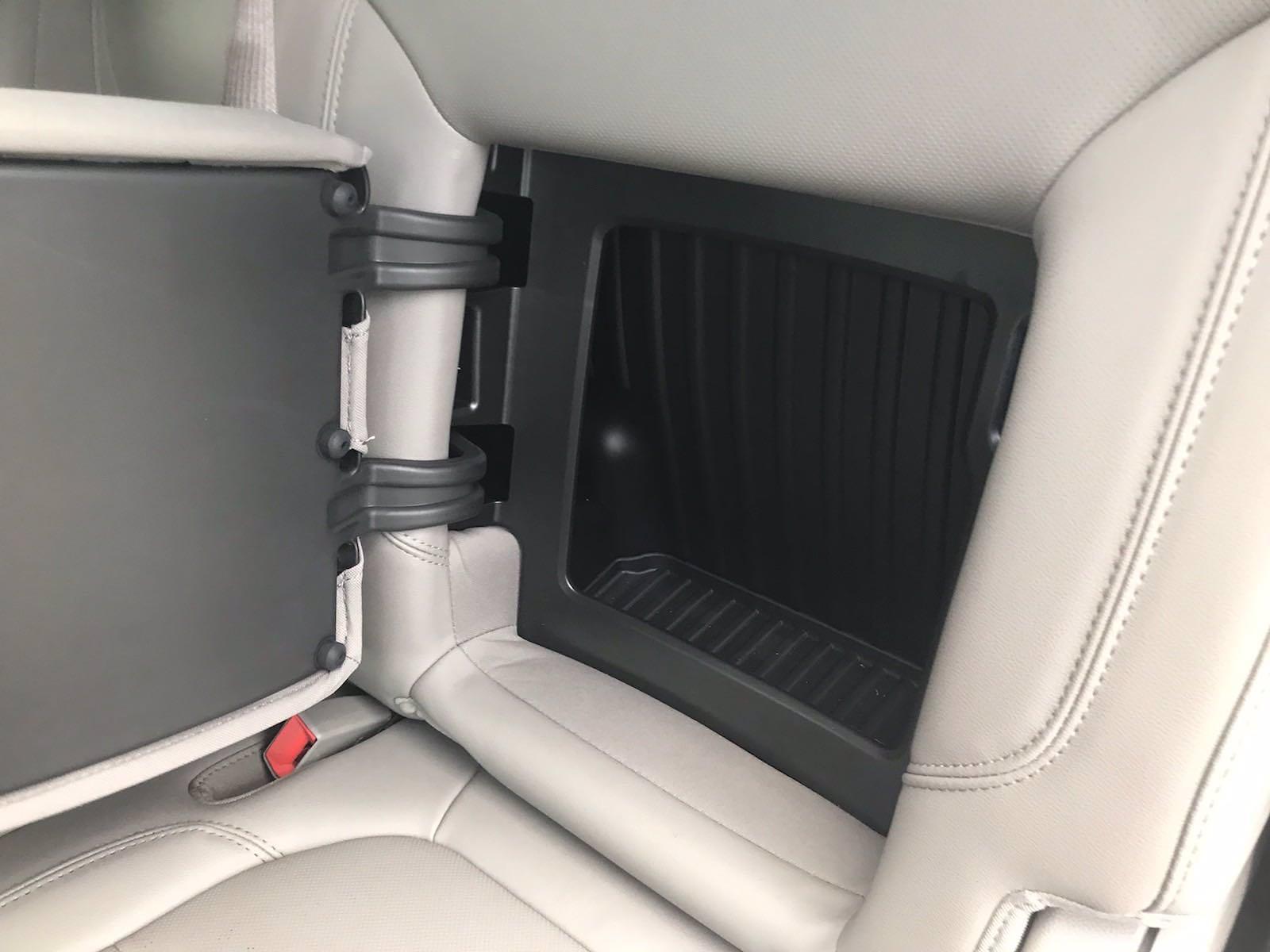 2020 Chevrolet Silverado 1500 Crew Cab 4x4, Pickup #16490P - photo 47