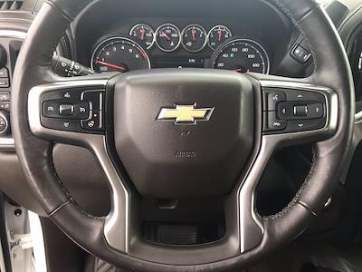 2020 Chevrolet Silverado 1500 Crew Cab 4x4, Pickup #16490P - photo 28