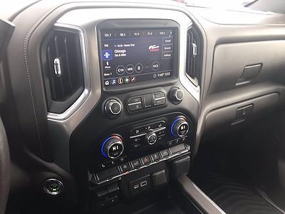 2020 Chevrolet Silverado 1500 Crew Cab 4x4, Pickup #16490P - photo 34