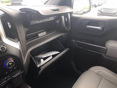 2020 Chevrolet Silverado 1500 Crew Cab 4x4, Pickup #16490P - photo 42