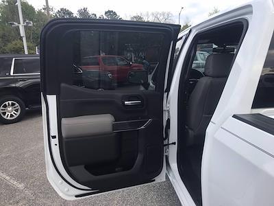 2020 Chevrolet Silverado 1500 Crew Cab 4x4, Pickup #16490P - photo 43
