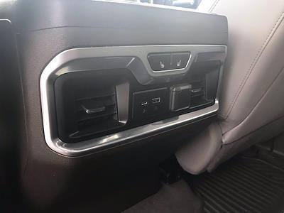 2020 Chevrolet Silverado 1500 Crew Cab 4x4, Pickup #16490P - photo 45