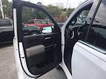 2020 Chevrolet Silverado 1500 Crew Cab 4x4, Pickup #16490P - photo 22